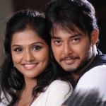 Tanish Ramya Nambeesan @ Salamath Movie Stills