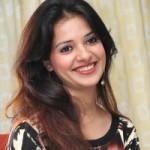 Saloni Aswani Cute Stills