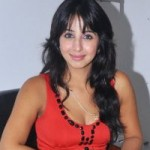 Sanjana Galrani Hot Photo Shoot Pics