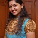 Sanusha Latest Hot Photos