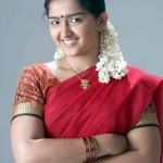 Sanusha Latest Photo Shoot Pics