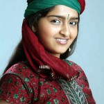 Sanusha New Photos