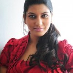 Sarah Sharma Photos Shoot Gallery
