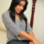 Shamna Kasim Hot Photo Shoot Stills