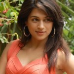 Shraddha Das Hot Photo Shoot Stills