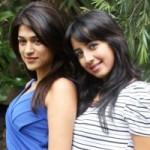 Shraddha Das Sanjana New Pics