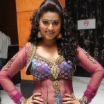 Sneha Hot Pics @ Jashn 2011 Fashion Show