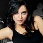 Sri Divya Cute Portfolio Stills