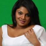 Swathi Varma Hot Photo Shoot Gallery