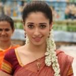 Tamanna Bhatia Cute Stills