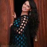 Pooja Tamil Actress Hot Photo Shoot Stills