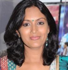 Congratulate, Tamil Actress devadarshini nude can suggest