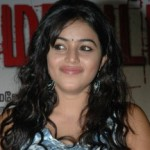 Poorna New Photo Gallery