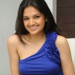 South Actress Tasha Hot Photo Shoot Pics