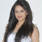 Tasha Telugu Actress Gallery