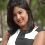 Actress Soumya Bollapragada Pics