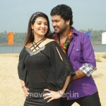 Telugu Ammayi Movie Stills