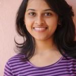 Sri Divya Cute Smile Images