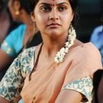 Thandavakone Actress Manochitra Pics