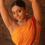 Varnam Tamil Movie Stills Gallery