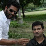 Vedi Movie on Location Stills