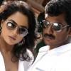 Vishal Sameera Reddy Hot Vedi Movie Stills