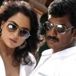 Vishal Sameera Reddy Vedi Hot Pics
