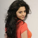Actress Vedika Hot Photo Shoot Gallery