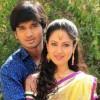 Veedu Theda Telugu Movie Pics