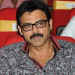 Venkatesh Latest Photos @ Paruchuri Brothers Felicitation