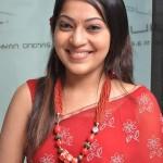 Vijay TV Anchor Ramya Hot Stills