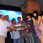 Vijay Velayutham Movie Launch Photo Gallery
