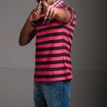 Vijay Velayutham Photo Shoot Pics