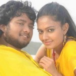 Vilayada Vaa Movie Gallery