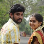 Vimal Sanusha Eththan Movie Stills
