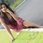 Vimala Raman Hot Raaj Movie Stills, Vimala Raman Hot Gallery