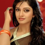 Vimala Raman Hot @ Chattam Telugu Movie