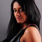 Vimala Raman Hot Photo Shoot Images