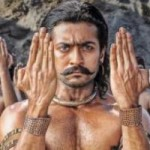 7am Arivu Latest Stills
