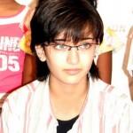 Akshara Haasan Kamal Hot Stills