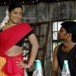 Kalavaram Movie Photo Gallery