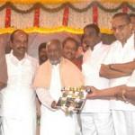 Kulasekaranum Koolippadayum Movie Launch Stills