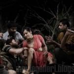 Kulasekaranum Koolippadayum Movie Stills