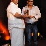 Ritz Chennai Icon Awards 2010 Stills