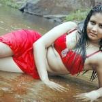 Machakkanni Hot Movie Stills