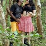 Manmadha Rajiyam Hot Stills