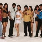Manmadha Rajyam Hot Pictures