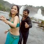 Paiya Movie Hot Stills