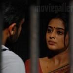 Priyamani In Rakta Charitra Movie Stills