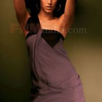 Shruti Haasan Hot FHM India Stills
